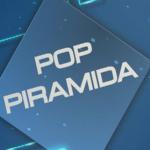 09-pop-piramida