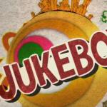 10-jukebox