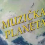 11-muzicka-planeta
