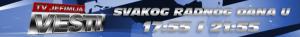 dnevnik-new