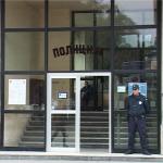 POLICIJA UHAPSILA DVA LICA U TRSTENIKU