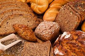 Kako proveriti da li je ražani hleb zaista ražani?