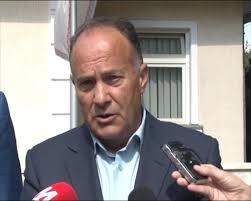 Ministar prosvete posetio Kruševac