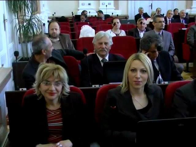 SVETLANI MILENKOVIĆ NEOPHODNA POMOĆ ZA LEČENJE U TURSKOJ