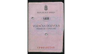 vozaccka-dozvola-591b01f4260d2