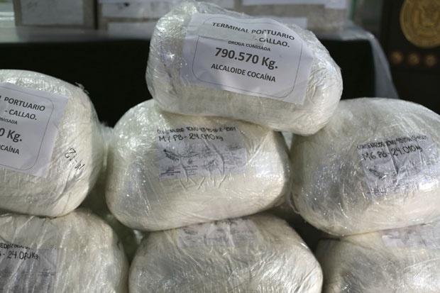 Srbi uhapšeni u Grčkoj sa kokainom vrednim 1 milion €