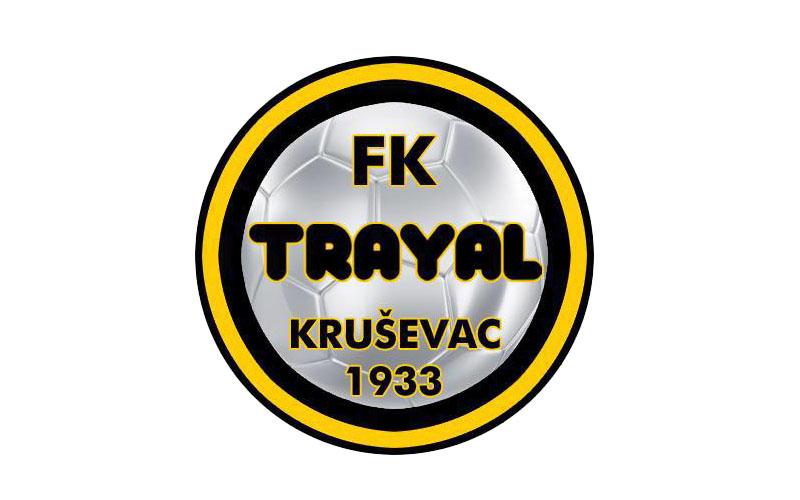 OBELEŽEN 85. ROĐENDAN FK TRAYAL KRUŠEVAC