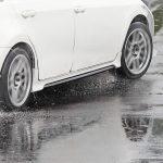 Zbog snega, kiše i poledice vozite pažljivo na mostovima i nadvožnjacima, upozorava AMSS