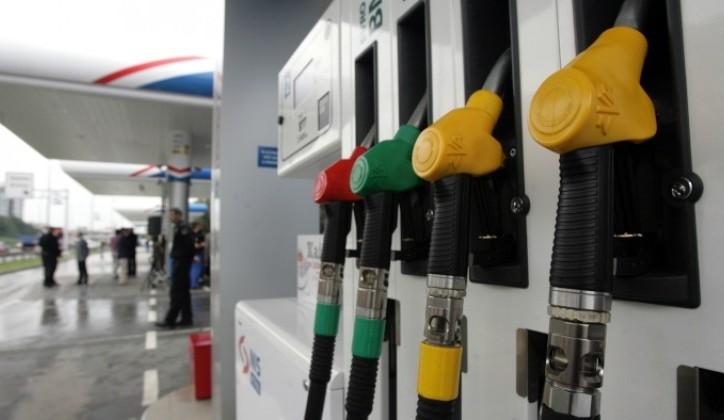 U SRBIJI POSKUPELI BENZIN I TEČNI NAFNI GAS