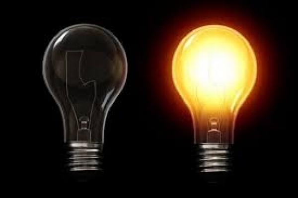 BEZ ELEKTRIČNE ENERGIJE…