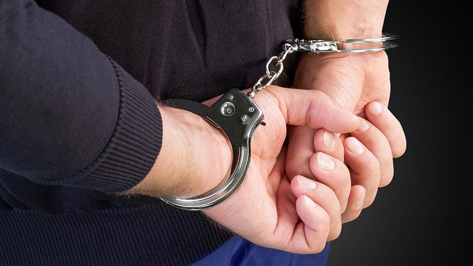 U KRUŠEVCU UHAPŠENI OSUMNJIČENI ZA KORUPCIJU