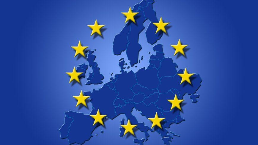 NA DAN EVROPE OBJAVLJENO ISTRAŽIVANJE – Za ulazak Srbije u EU 49,5% građana