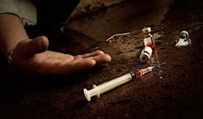 SVETSKI DAN BORBE PROTIV DROGE
