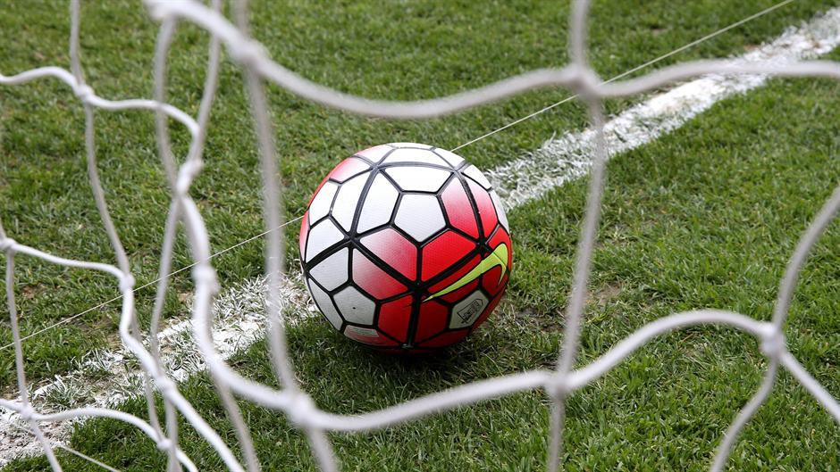 19. KOLO PLS: FK ZLATIBOR 2 : 0 FK TRAYAL