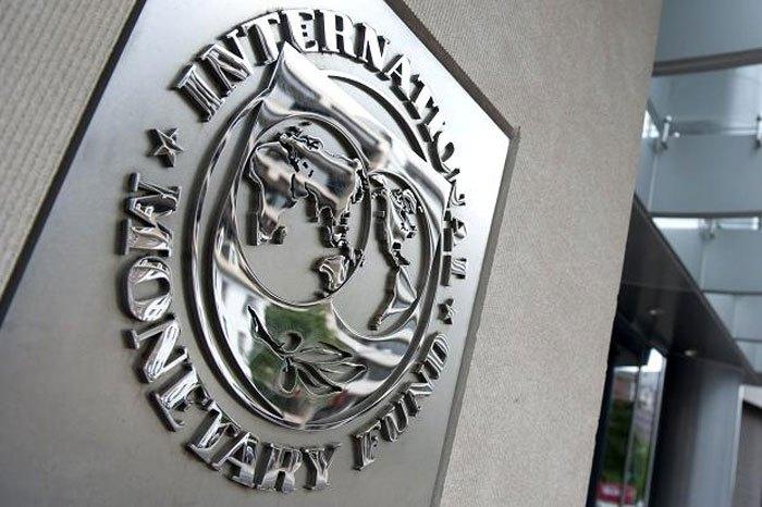 ČEKA SE STAV MMF-a O POVEĆANJU ZARADA U SRBIJI