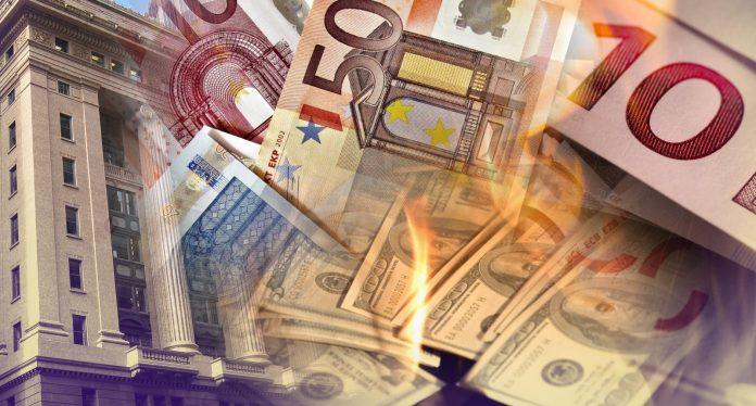 BANKE UVODE NOVE PROVIZIJE I PODIŽU CENE USLUGA
