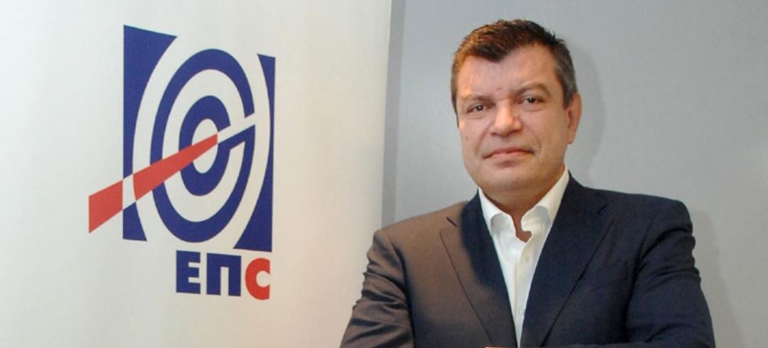 EPS ĆE ZAPOSLITI 163 MLADA STRUČNJAKA