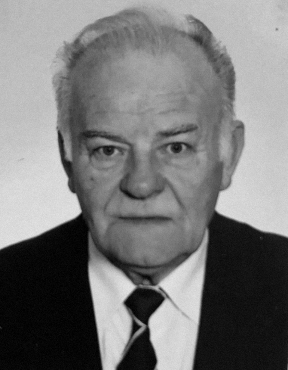 IN MEMORIAM BORISAV ĆATIĆ, PROFESOR PEDAGOGIJE