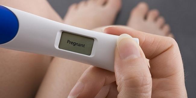 VELIKI BROJ ABORTUSA MEĐU MALOLETNICAMA U SRBIJI