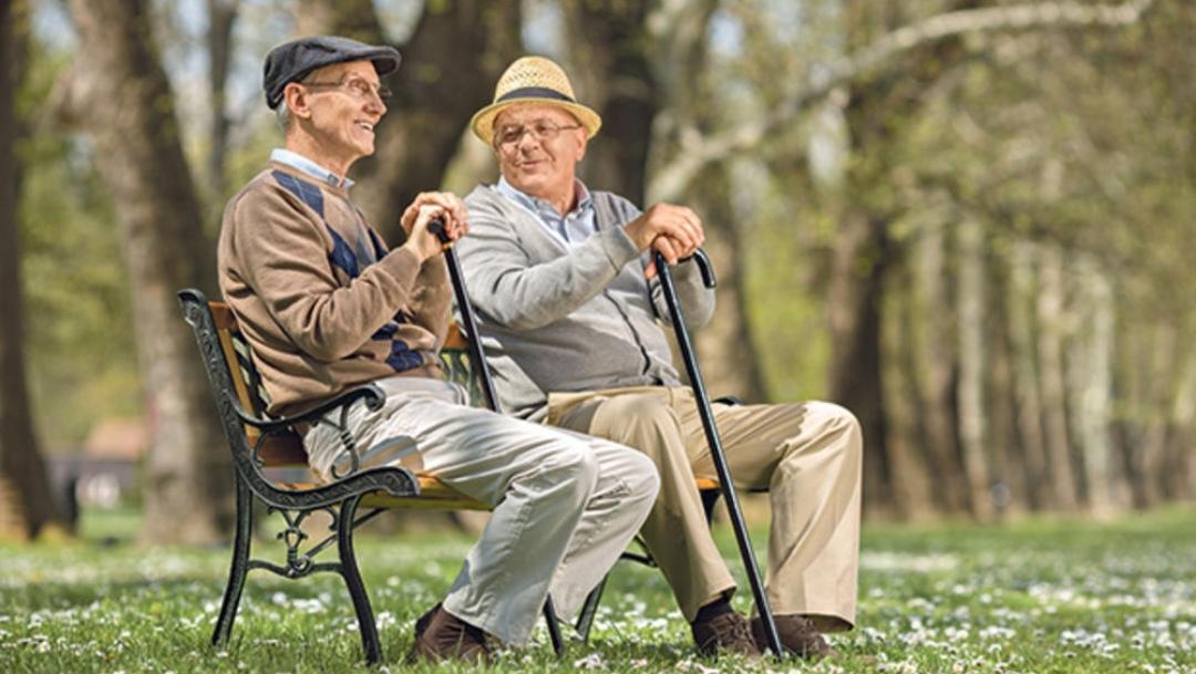 20% STANOVNIŠTVA U SRBIJI STARIJE OD 65 GODINA