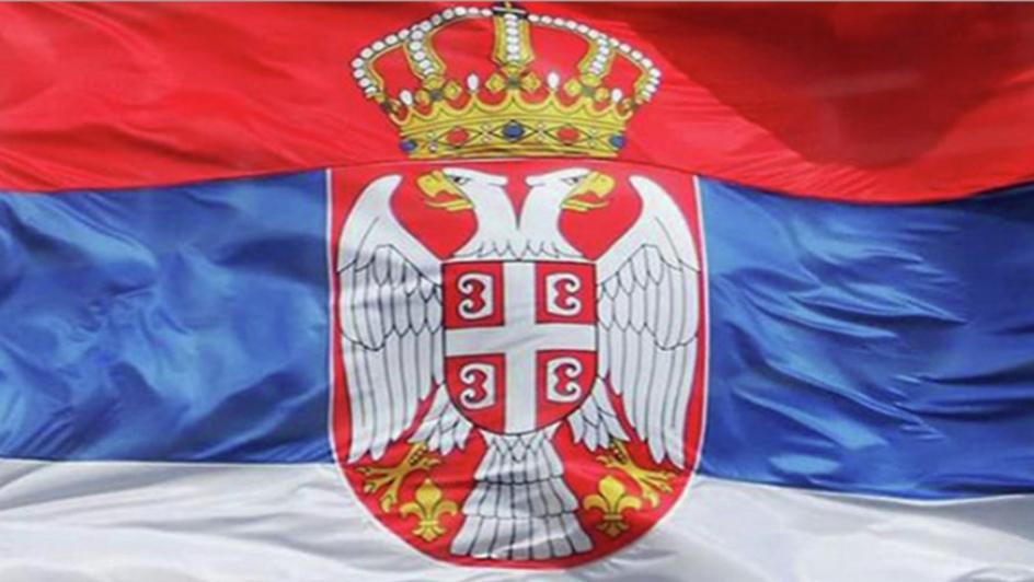 11. NOVEMBAR – DRŽAVNI PRAZNIK U SRBIJI