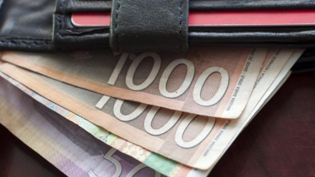 HOĆE LI MINIMALAC BITI 37.000 DINARA ??
