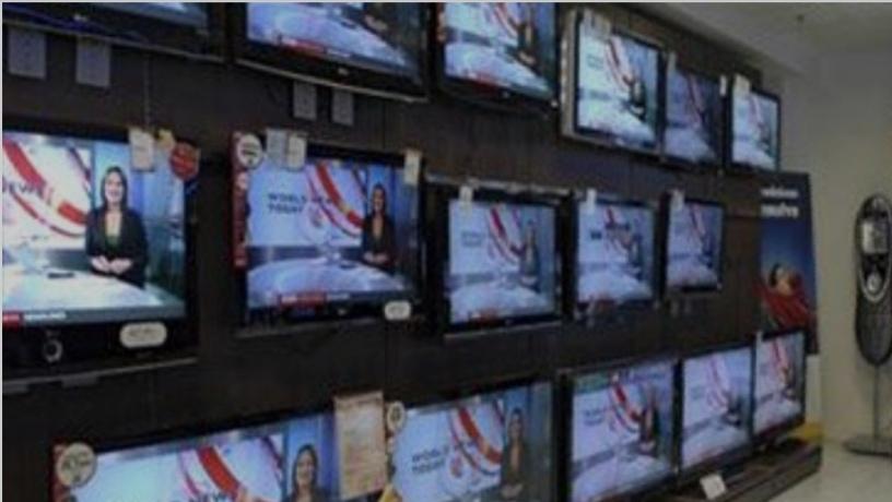 TV PRETPLATA POSKUPLJUJE SA 150 NA 220 DINARA