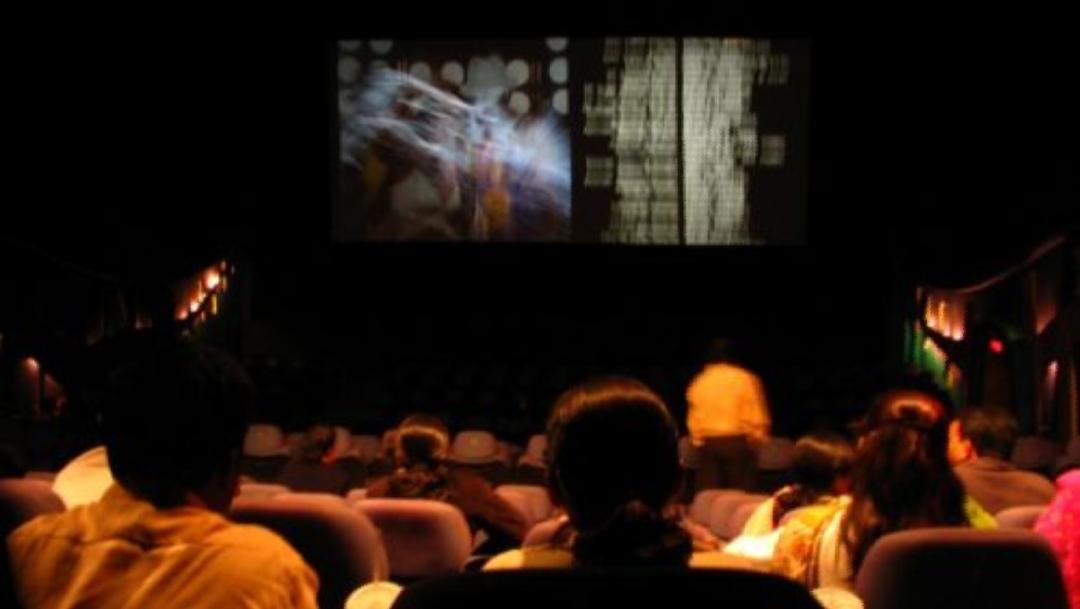 OTKAZANE 3D PROEKCIJE FILMOVA U BIOSKOPU
