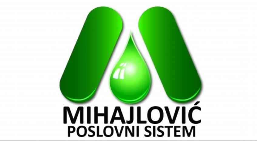 """PS """"MIHAJLOVIĆ"""" SLAVI 29 GODINA RADA"""