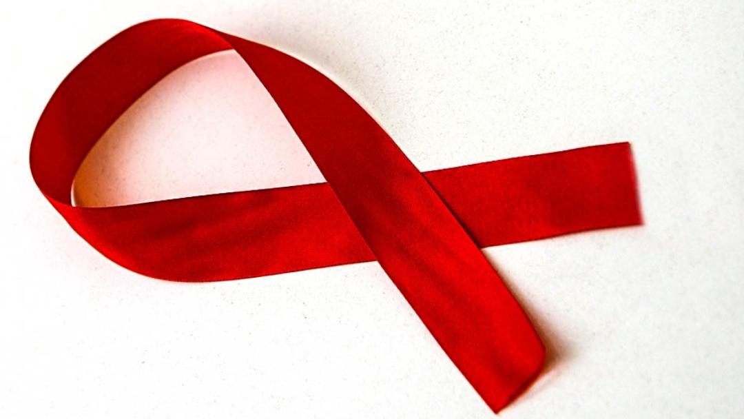 2.756 OSOBA U SRBIJI NOSI HIV INFEKCIJU