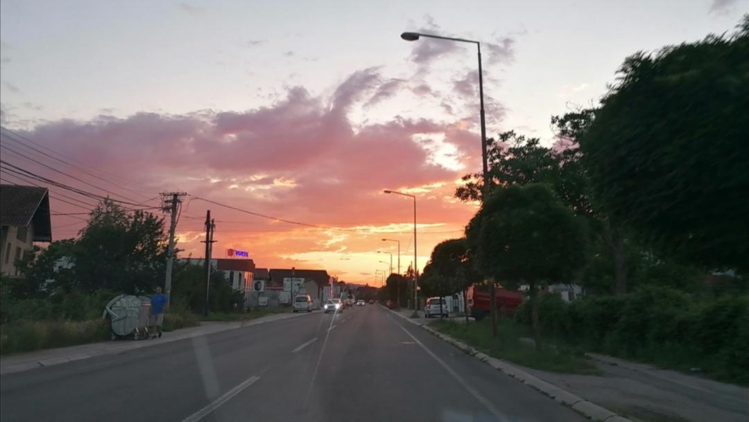Zabrana kretanja za vikend moguća u celoj Srbiji??