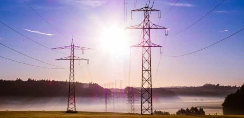 NAJVEĆI DUŽNICI EPS-u ZA ISPORUČENU ELEKTRIČNU ENERGIJU