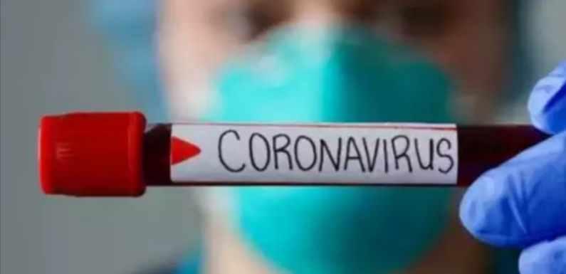 COVID19, SRBIJA: HOSPITALIZOVANO MANJE OD 2.000 PACIJENATA