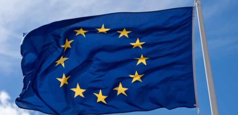 NI POSLE 1.OKTOBRA GRAĐANI SRBIJE NE MOGU U EU