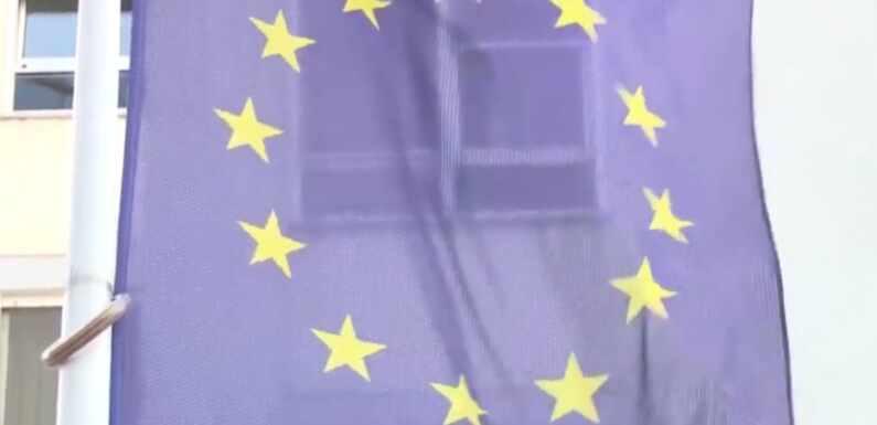 """""""NIJE DOVOLJNO SAMO ISKOPIRATI PRAVNE OKVIRE EU, VEĆ IH I PRENETI NA NAŠ PRAVNI SISTEM"""""""
