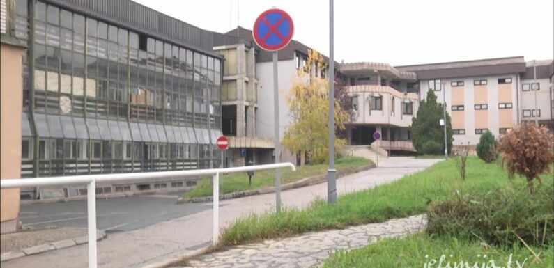 """TRUDNOĆA U """"VREME KORONE"""" /video"""