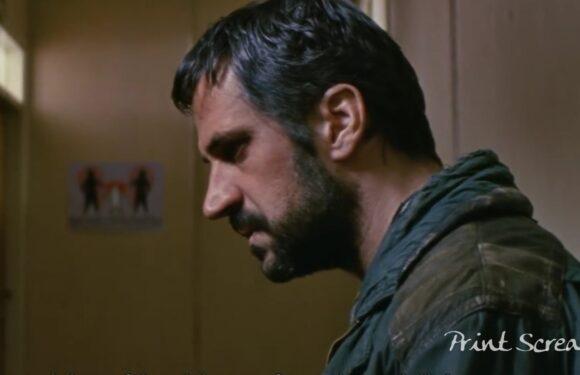 """ZAŠTITNIK GRAĐANA SE UKLJUČUJE U SLUČAJ KOJI JE BIO INSPIRACIJA ZA FILM """"OTAC"""""""